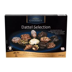FREIHOFER GOURMET     Dattel Selection