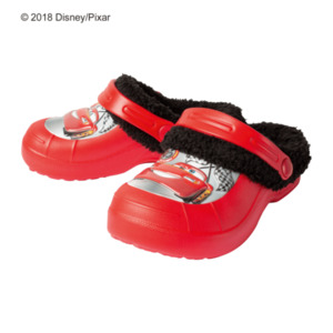 WALKX   Cars Winterclogs