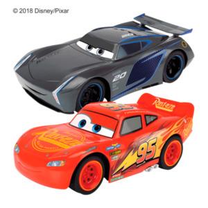 Dickie Toys Turbo Racer