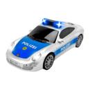 Bild 2 von Dickie Toys Fahrzeug
