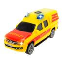 Bild 3 von Dickie Toys Fahrzeug