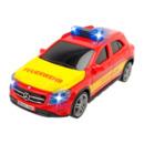 Bild 4 von Dickie Toys Fahrzeug