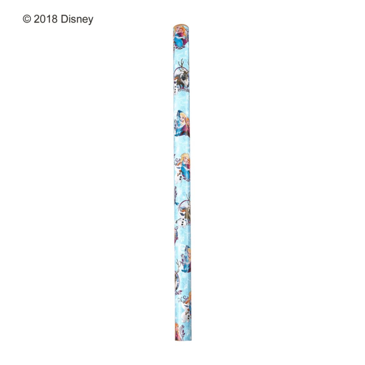 Bild 2 von DisneyGeschenkpapier