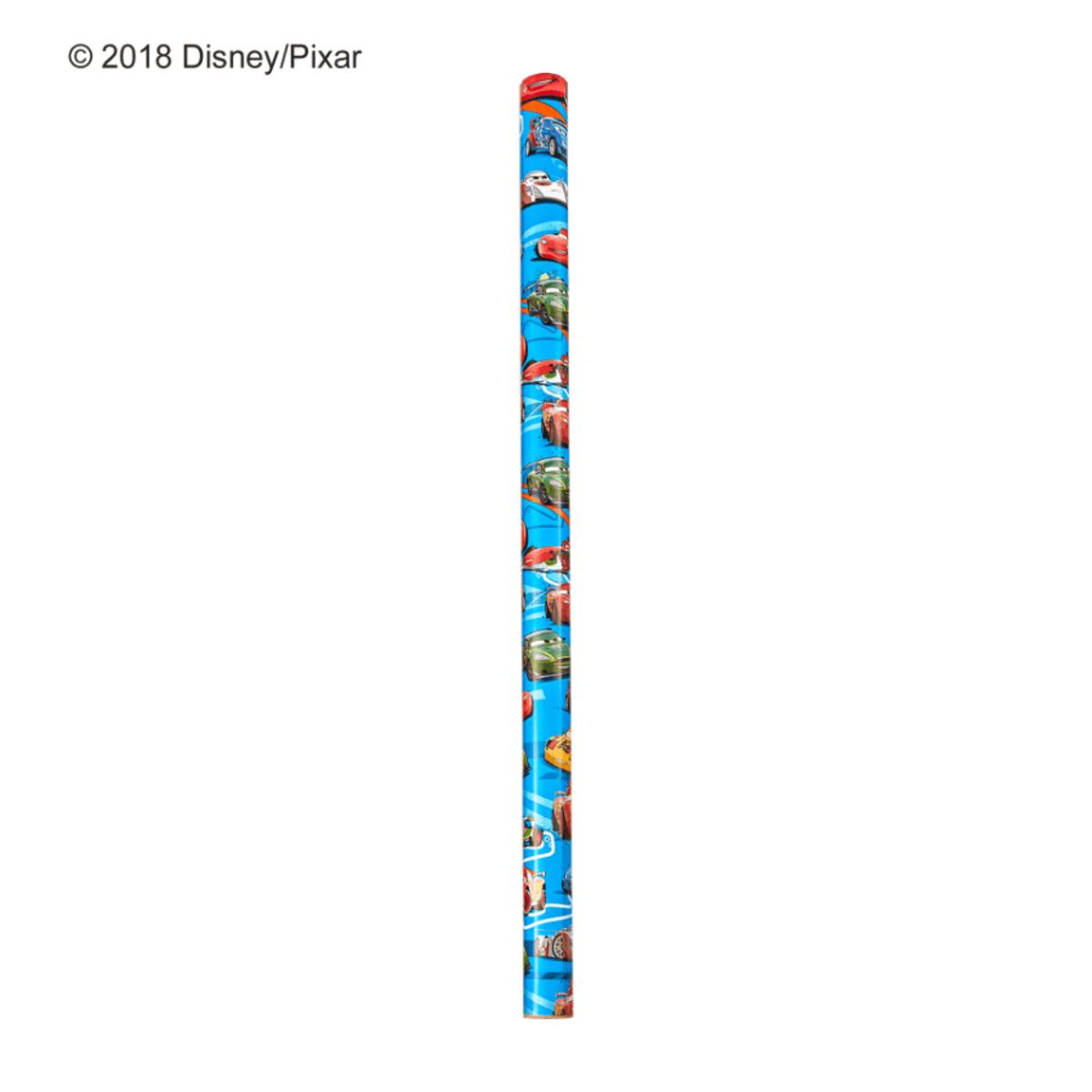 Bild 4 von DisneyGeschenkpapier