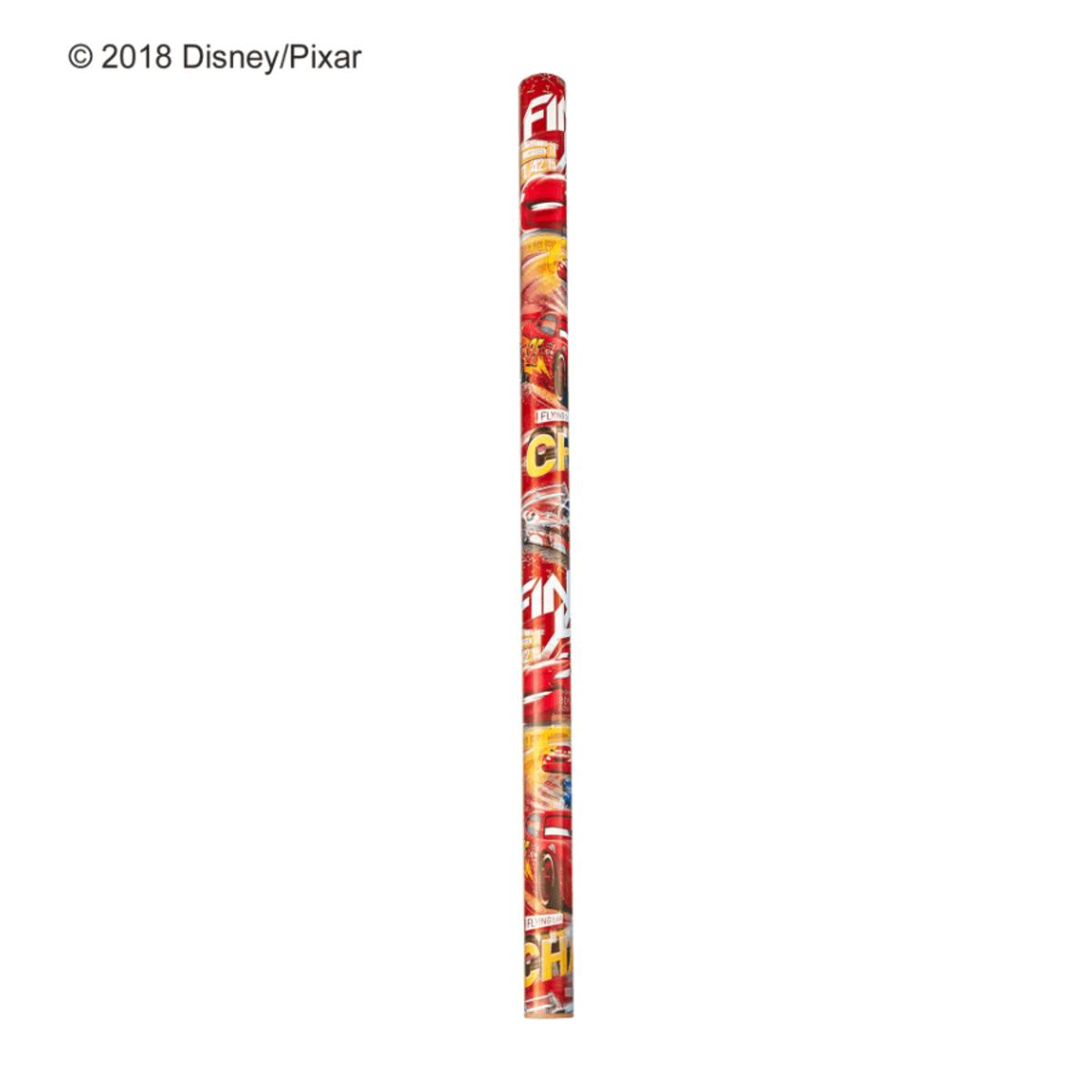 Bild 5 von DisneyGeschenkpapier