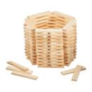 Bild 4 von PLAYLAND     Holz-Spielwaren
