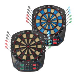 Elektronisches Dart-Set