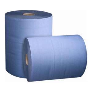 STIER Putzpapier-Rollen Basic 3-lagig L.36,5cm x B.35cm