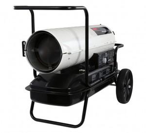 Rowi Öl-Heizgebläse HOH 36000/1 FT Pro ,  36 KW