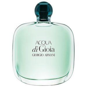 Giorgio Armani Acqua di Gioia  Eau de Parfum (EdP) 100.0 ml