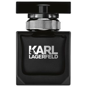 Karl Lagerfeld Karl Lagerfeld for Men  Eau de Toilette (EdT) 30.0 ml