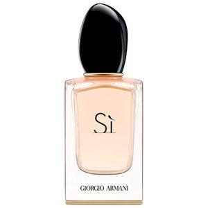 Giorgio Armani Sì  Eau de Parfum (EdP) 50.0 ml