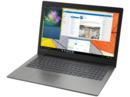 Bild 3 von LENOVO IdeaPad 330, Notebook mit 15.6 Zoll Display, Core i5 Prozessor, 8 GB RAM, 1 TB HDD, 128 GB SSD, GeForce GTX 1050, Onyx Black