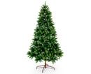 Bild 1 von CASADeco Künstlicher Weihnachtsbaum