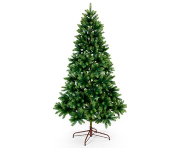CASADeco Künstlicher Weihnachtsbaum