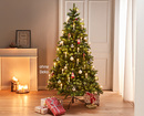 Bild 2 von CASADeco Künstlicher Weihnachtsbaum