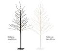 Bild 1 von CASADeco LED-Lichterbaum