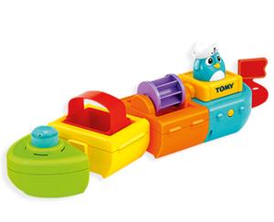 Tomy Toomies®  Badespielzeug
