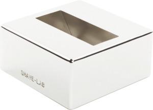 Shave-Lab Rasierständer The Cube