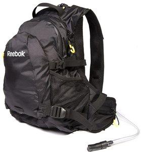 Reebok Rennrucksack, »Endurance Hydration Backpack«
