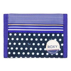 e96947ce6a08d8 Roxy Reflect - Geldbeutel für Damen - Braun von Planet Sports ...