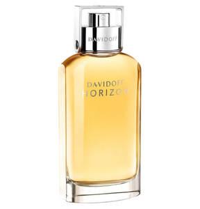 Davidoff                Horizon                 EdT 75 ml