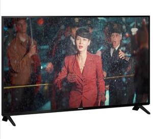 Panasonic LED TV TX55FXW584