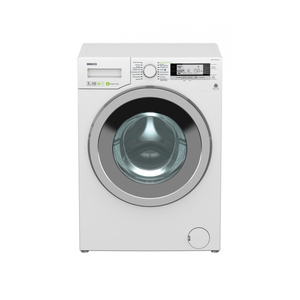 Beko WMY 71643 PTLE Weiß Waschvollautomat, A+++, 7kg, 1600U/min