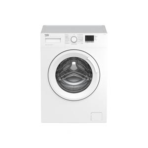 Beko WML 61423 N Weiß Waschvollautomat, A+++, 6kg, 1400U/min