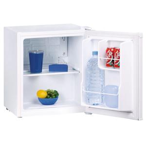 Exquisit KB 05-4 A+ Weiß Kühlbox, A+, 44 Liter-