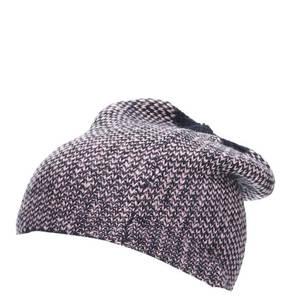 ESPRIT             Mütze, Strick, meliert