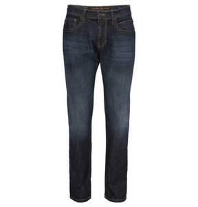 """camel active             Jeans """"Woodstock"""", Regular Fit, gerades Bein, Five-Pocket"""