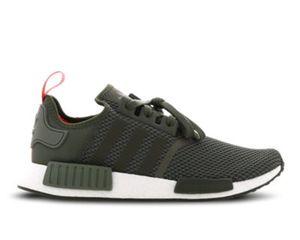 adidas ORIGINALS NMD R1 - Herren Sneaker