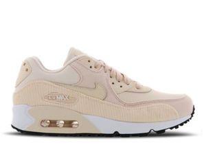 Nike AIR MAX 90 - Damen Sneakers