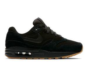 Nike AIR MAX 1 - Kinder Sneakers