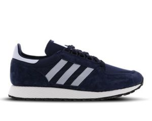 adidas ORIGINALS FOREST GROVE - Herren Sneaker