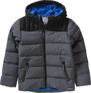 Winterjacke RIMO Gr. 128 Jungen Kinder