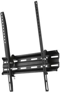 Hama TV-Wandhalterung Motion 1 St. 400 schwarz