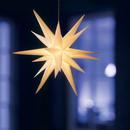Bild 3 von Tween Light LED-Stern 3D hängend