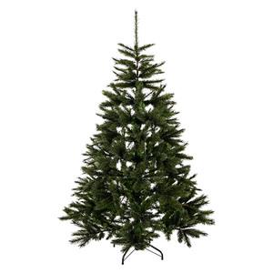 Künstlicher Weihnachtsbaum Bristlecone