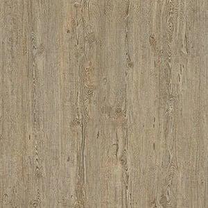 Decolife Vinylboden Winter Pine
