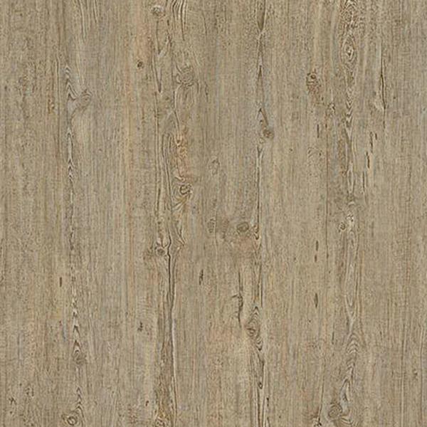 Decolife Vinylboden Winter Pine Von Bauhaus Ansehen Discounto De