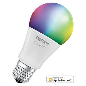 Osram Smart+ ZigBee LED-Leuchtmittel CLA 60 RGBW