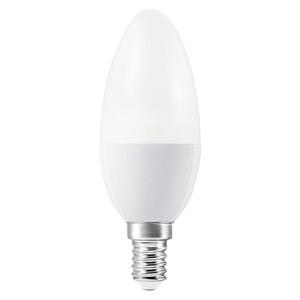 Osram Smart+ ZigBee LED-Leuchtmittel Candle B 40 TW