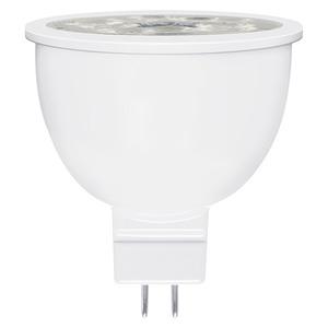 Osram Smart+ ZigBee LED-Leuchtmittel Spot TW