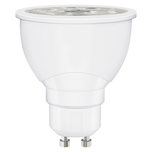 Osram Smart+ ZigBee LED-Leuchtmittel Spot RGBW