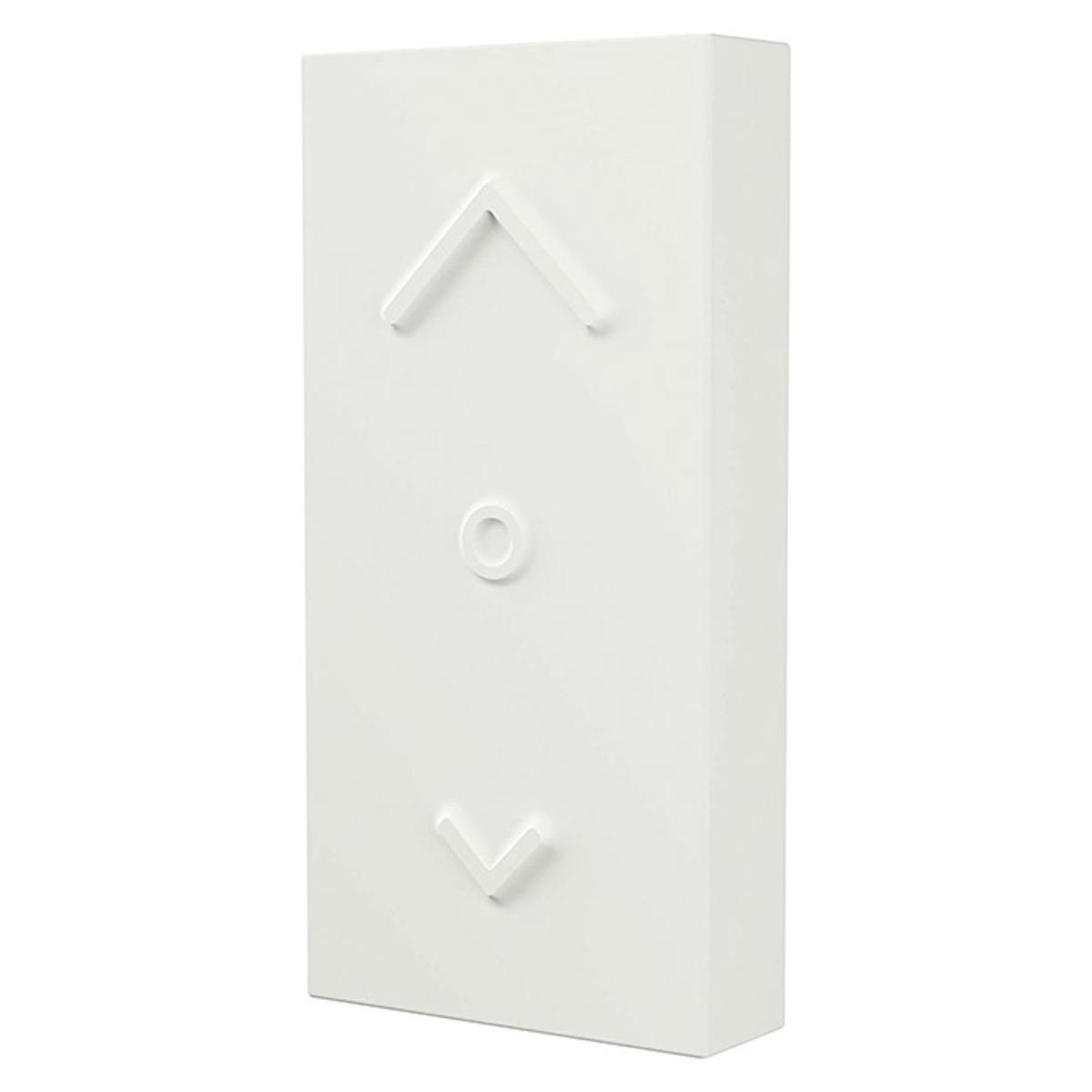 Bild 1 von Osram Smart+ ZigBee Fernbedienung Switch Mini