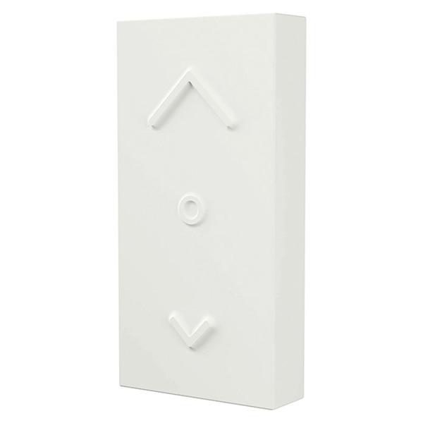 Osram Smart+ ZigBee Fernbedienung Switch Mini
