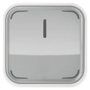 Osram Smart+ ZigBee Fernbedienung Switch