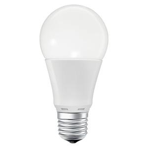 Osram Smart+ Bluetooth LED-Leuchtmittel HomeKit